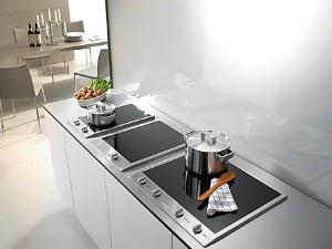 miele combiset 1x wok mulde 1x induktion mit tischl 252 fter csda 1030 27103050d kaufen