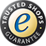 Miele-Mai.de ist Trusted Shops zertifiziert